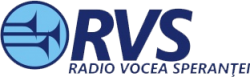 Radio Vocea Speranței