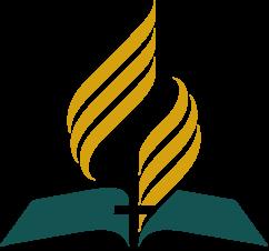 Biserica Adventistă din România
